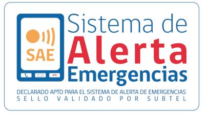 sistema-emergencia-sae-celulares